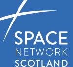 Scottish Space Network
