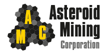 asteroidminingcorporationltd